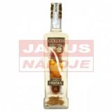 Hruška Ľadová Golden 38% 0,5L [IMPERATOR]