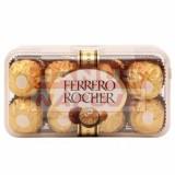 Dezert Ferrero Rocher 100g