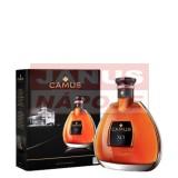 Camus XO Cognac Elegance 40% 0,7L