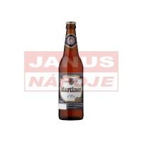 Martiner 12% 0,5l (flaša)