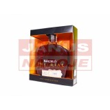 Barcelo Imperial 38% 0,7L