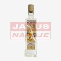 Marhuľa Golden 38% 0,5L [IMPERATOR]