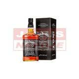 Jack Daniel's 40% 3L