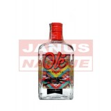Tequila Olé Mexicana Silver 38% 0,7L