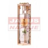 Borovička Zlatá Drevo 42% 0,7L [IMPERATOR]