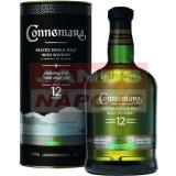 Connemara WH 12r 40% 0,7l