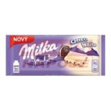 Milka Oreo Biela 100g