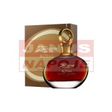 Zacapa Royal 45% 0,7L DB