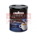 Lavazza Club 250g dóza
