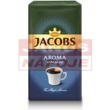 Jacobs Štandard Aroma 250g