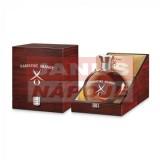 Karpatské Brandy XO 40% 0,7l