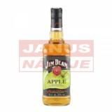 Jim Beam Apple 35% 0,7l
