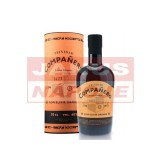Companero Elixir Orange 40% 0,7L