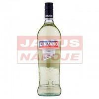 Cinzano Bianco 15% 1l