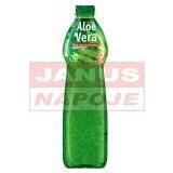 Aloe Vera 1,5l
