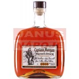 Captain Morgan Private Stock 40% 1L