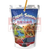 Capri Sonne Red Fruits 0,2L