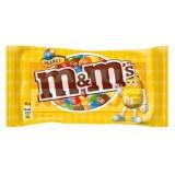 M&M Peanut 45G
