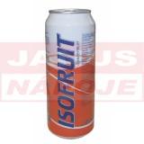 Isofruit Grep 0,5L