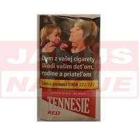 Tabak Tennesie Red 30G