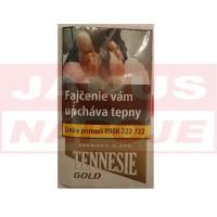 Tabak cigaretový TENNESIE GOLD 30G