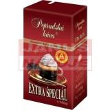 Popradská Extra Špeciál 500g