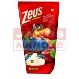 Zeus Jablko 0,2L