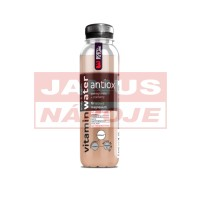 Body & Future Antiox 0,4L
