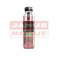Body & Future Vitamin-Magnezium 0,4L