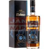 Malteco 10y 40% 0,7l