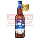 Birell 0,5L (fľaša)