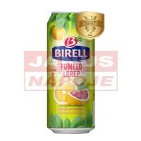 Birell Pomelo-Grep 0,5L (plech)