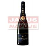 Moët & Chandon Nectar Imperiál 0,75L
