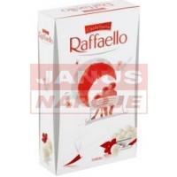 Raffaello 80G