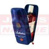 AA-Ballantines-Finest-Gift-Tin-3-web.jpg