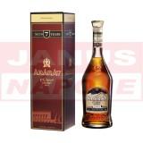 Ararat 7-ročný 40% 0,7L