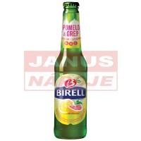Birell Pomelo-Grep 0,5L