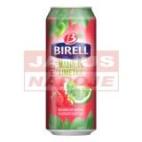Birell Limeta-Malina 0,5L (plech)