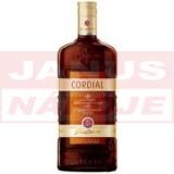 Becherovka Cordial 35% 0,5L