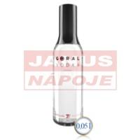 Mini Goral Vodka Master 40% 0,05L [GAS FAMILIA]