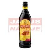 Kahlua Likér 16% 0,7L (holá fľaša)