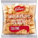 Crackers Mix 90g [GERARD]