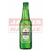 Heineken 0,4L (fľaša)