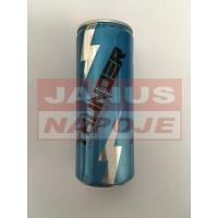 Energetický nápoj THUNDER 0,25l
