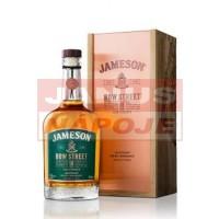 Jameson 18-ročný 40% 0,7L (DB)