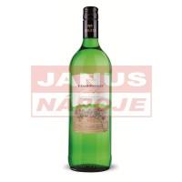 [Wajda] Chardonnay 1l [biele] [suché]