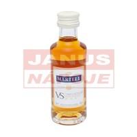Mini Martell V.S. 40% 0,03L