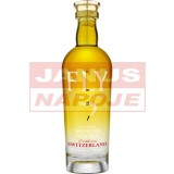 Fly Vodka Superior Muscat 40% 0,7l
