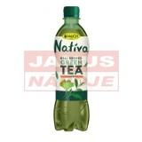 Rauch Green Tea Nativa Ginkgo 0,5l