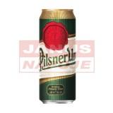 Pilsner Urquell 12% 0,5L (plech) Plzeň